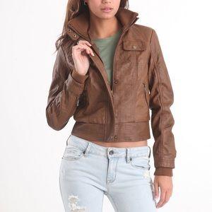 PacSun Jacket